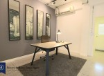 Contemporary-Two-Bedroom-Condo-for-Rent-in-Phrom-Phong_14-1024x683