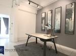 Contemporary-Two-Bedroom-Condo-for-Rent-in-Phrom-Phong_16-1024x683