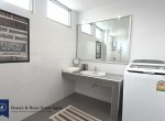Contemporary-Two-Bedroom-Condo-for-Rent-in-Phrom-Phong_17-1024x683