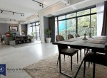 Contemporary-Two-Bedroom-Condo-for-Rent-in-Phrom-Phong_18-1024x683