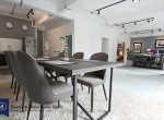 Contemporary-Two-Bedroom-Condo-for-Rent-in-Phrom-Phong_19-1024x683