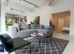 Contemporary-Two-Bedroom-Condo-for-Rent-in-Phrom-Phong_2-1024x683
