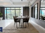 Contemporary-Two-Bedroom-Condo-for-Rent-in-Phrom-Phong_20-1024x683