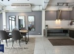 Contemporary-Two-Bedroom-Condo-for-Rent-in-Phrom-Phong_21-1024x683