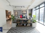 Contemporary-Two-Bedroom-Condo-for-Rent-in-Phrom-Phong_22-1024x683
