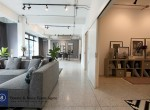 Contemporary-Two-Bedroom-Condo-for-Rent-in-Phrom-Phong_3-1024x683