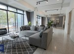 Contemporary-Two-Bedroom-Condo-for-Rent-in-Phrom-Phong_4-1024x683
