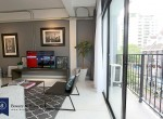 Contemporary-Two-Bedroom-Condo-for-Rent-in-Phrom-Phong_7-1024x683
