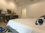 Contemporary-Two-Bedroom-Condo-for-Rent-in-Phrom-Phong_9-1024x683