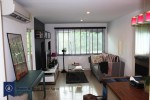 Condo one bedroom condo for rent in Thong lor