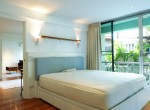 Cozy-Two-Bedroom-Condo-for-Rent-in-Thong-Lor-11