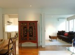 Cozy-Two-Bedroom-Condo-for-Rent-in-Thong-Lor-6