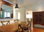 Cozy-Two-Bedroom-Condo-for-Rent-in-Thong-Lor-9
