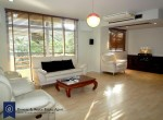 Delightful-Four-Bedroom-Plus-Maid-Townhouse-for-Rent-in-Phrom-Phong-1