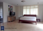 Delightful-Four-Bedroom-Plus-Maid-Townhouse-for-Rent-in-Phrom-Phong-10