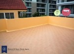 Delightful-Four-Bedroom-Plus-Maid-Townhouse-for-Rent-in-Phrom-Phong-12