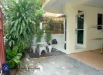 Delightful-Four-Bedroom-Plus-Maid-Townhouse-for-Rent-in-Phrom-Phong-3