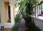 Delightful-Four-Bedroom-Plus-Maid-Townhouse-for-Rent-in-Phrom-Phong-4