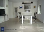 Delightful-Four-Bedroom-Plus-Maid-Townhouse-for-Rent-in-Phrom-Phong-5