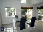 Delightful-Four-Bedroom-Plus-Maid-Townhouse-for-Rent-in-Phrom-Phong-6