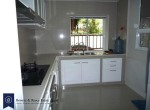 Delightful-Four-Bedroom-Plus-Maid-Townhouse-for-Rent-in-Phrom-Phong-8