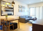 Delightful-One-Bedroom-Condo-for-Rent-in-Phrom-Phong-1-1-1024x683