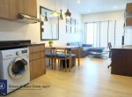 Delightful-One-Bedroom-Condo-for-Rent-in-Phrom-Phong-2-1-1024x683