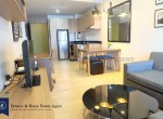 Delightful-One-Bedroom-Condo-for-Rent-in-Phrom-Phong-3-1-1024x683