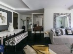 Delightful-Two-Bedroom-Condo-for-Rent-in-Phrom-Phong-2-1024x683