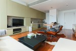 Desirable One Bedroom Condo for Rent in Asoke