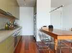 Desirable One Bedroom Condo for Rent in Asoke-5