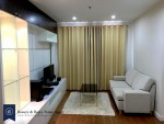Desirable-One-Bedroom-Condo-for-Rent-in-Phrom-Phong-1-1-1024x768