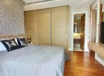 Desirable Two Bedroom Condo for Rent in Phrom Phong-8