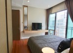 Desirable Two Bedroom Condo for Rent in Phrom Phong-9