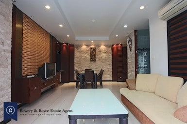 Desirable-two-bedroom-condo-for-rent-in-Ekkamai-1-1024x682
