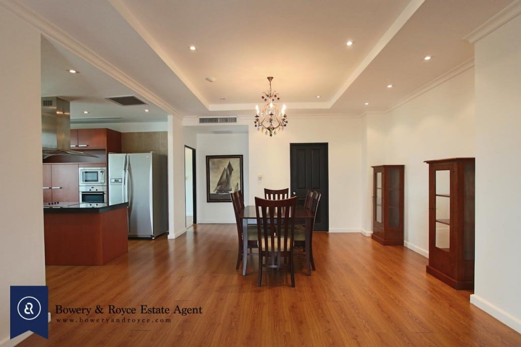 Elegant-Two-Bedroom-Condo-for-Rent-in-Phrom-Phong-1-1024x682