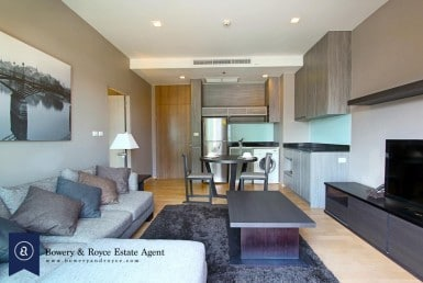Exquisite-One-Bedroom-Condo-for-Rent-in-Thong-Lor-1-1024x683