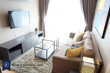 Exquisite-One-Bedroom-Condo-for-Rent-in-Thong-Lor-2