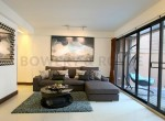 Great-Location-Four-Bedroom-House-with-Private-Pool-for-Rent-in-Thong-Lor-1-1-1024x682