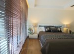 Great-Location-Four-Bedroom-House-with-Private-Pool-for-Rent-in-Thong-Lor-12-1024x682