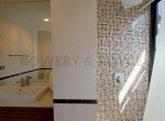 Great-Location-Four-Bedroom-House-with-Private-Pool-for-Rent-in-Thong-Lor-13-1024x682