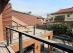 Great-Location-Four-Bedroom-House-with-Private-Pool-for-Rent-in-Thong-Lor-15-1024x682
