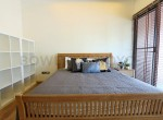 Great-Location-Four-Bedroom-House-with-Private-Pool-for-Rent-in-Thong-Lor-18-1024x682