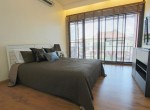 Great-Location-Four-Bedroom-House-with-Private-Pool-for-Rent-in-Thong-Lor-19-1024x682