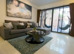 Great-Location-Four-Bedroom-House-with-Private-Pool-for-Rent-in-Thong-Lor-2-1-1024x682
