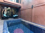 Great-Location-Four-Bedroom-House-with-Private-Pool-for-Rent-in-Thong-Lor-23-1024x682