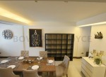 Great-Location-Four-Bedroom-House-with-Private-Pool-for-Rent-in-Thong-Lor-24-1024x682