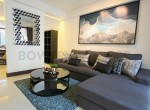 Great-Location-Four-Bedroom-House-with-Private-Pool-for-Rent-in-Thong-Lor-3-1-1024x682