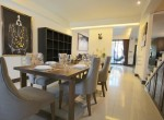 Great-Location-Four-Bedroom-House-with-Private-Pool-for-Rent-in-Thong-Lor-4-1-1024x682