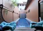 Great-Location-Four-Bedroom-House-with-Private-Pool-for-Rent-in-Thong-Lor-4-1024x683